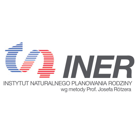 Składka członkowska INER