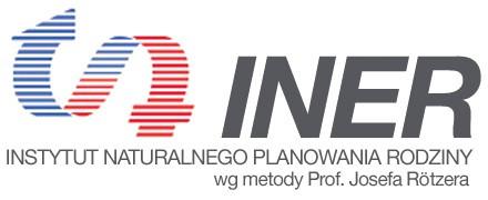 Instytut Naturalnego Planowania Rodziny według metody prof. dr med. J. Rötzera